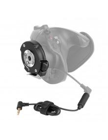 SmallRig Handgrip Rosette Adapter for SONY FX6 3403