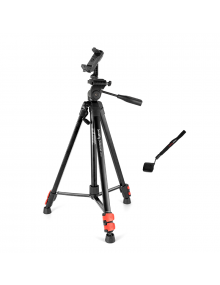 SmallRig Selection Lightweight Tripod LT-01 3253