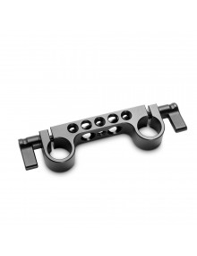 Super lightweight 15mm RailBlock v3 942