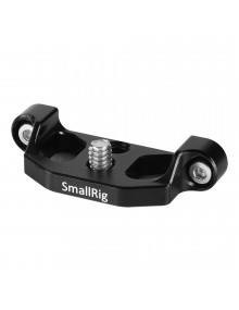 SmallRig Lens Adapter Support for Sigma MC-21 Lens Adapter BSA2355