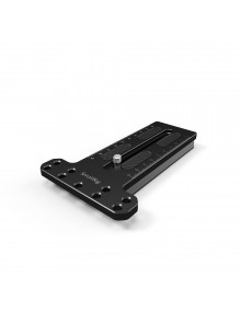SmallRig Counterweight Mounting Plate for DJI Ronin S Gimbal BSS2308