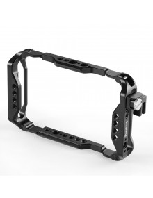 SmallRig AtomX 5 Cage for Shinobi CMA2305
