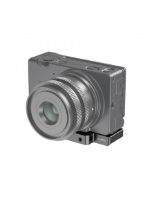 SmallRig Bottom Plate for Sigma fp Camera APB2673