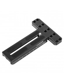 SmallRig Counterweight Mounting Plate for DJI Ronin-SC BSS2420B