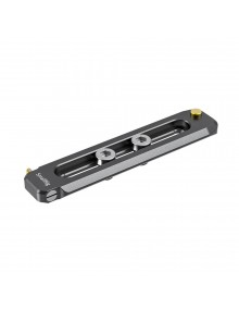 SmallRig Low-profile NATO Rail 90mm BUN2484