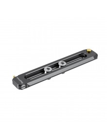 SmallRig Low-profile NATO Rail 100mm BUN2485