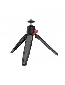 SmallRig Aluminum Mini Tripod BUT2429