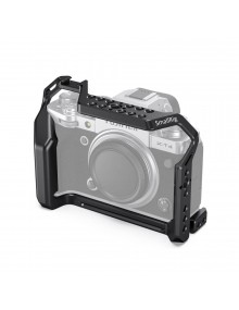 SmallRig Cage for FUJIFILM X-T4 Camera CCF2808