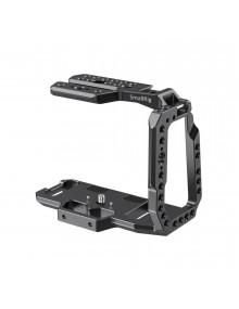 SmallRig Half Cage for Blackmagic Design Pocket Cinema Camera 4K & 6K (New Version) CVB2254B