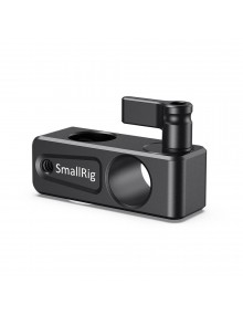 SmallRig 90 Degree 15mm Rod Clamp Adapter DCD1104B