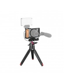 SmallRig Vlog Kit KGW115 for Sony RX100 VII and RX100 VI