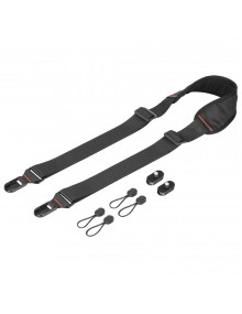 SmallRig Gimbal Shoulder Strap KPAC2466