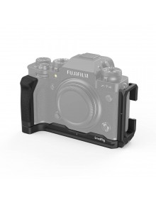 SmallRig L Bracket for FUJIFILM X-T4 Camera LCF2812