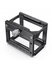 SmallRig L-Bracket Baseplate for Portrait Mode MD2634