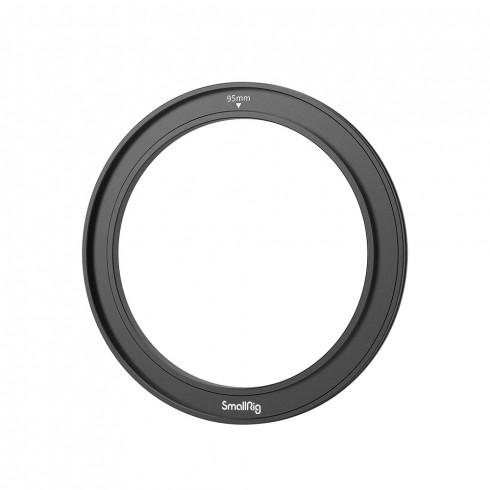 SmallRig 95-114mm Threaded Adapter Ring for Matte Box 2661