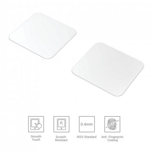 SmallRig Screen Protector for DJI RS 2 Gimbal(2 pcs)3029B