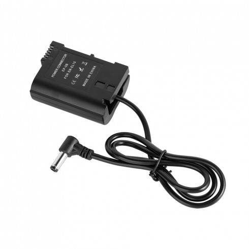 SmallRig Dummy Battery EN-EL15 3247