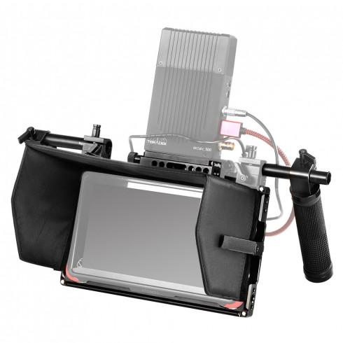 SmallRig Director's Cage Kit for Atomos 7'' Monitors AM0001