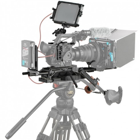 Sony Fs5 Accessories Kits SF0001