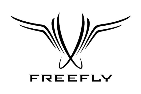 FeelFly